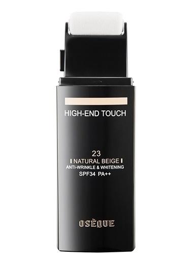 Oseque High-End Touch - Sünger Başlıklı BB krem 23-Oseque